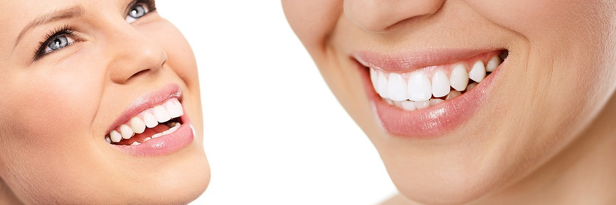 Redondo Beach Cosmetic Dentist